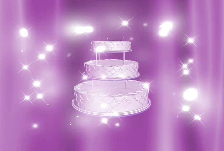 Wedding Video Background Archives Free Video Footage